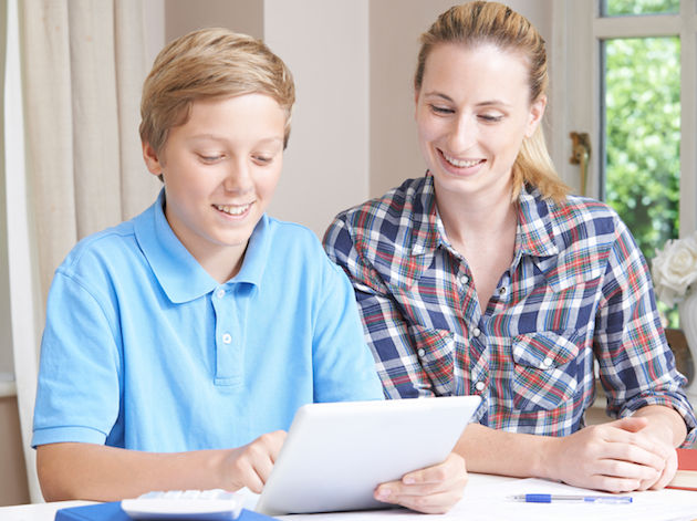 Things to Find Out Before You Select a Tutor in Los Angeles